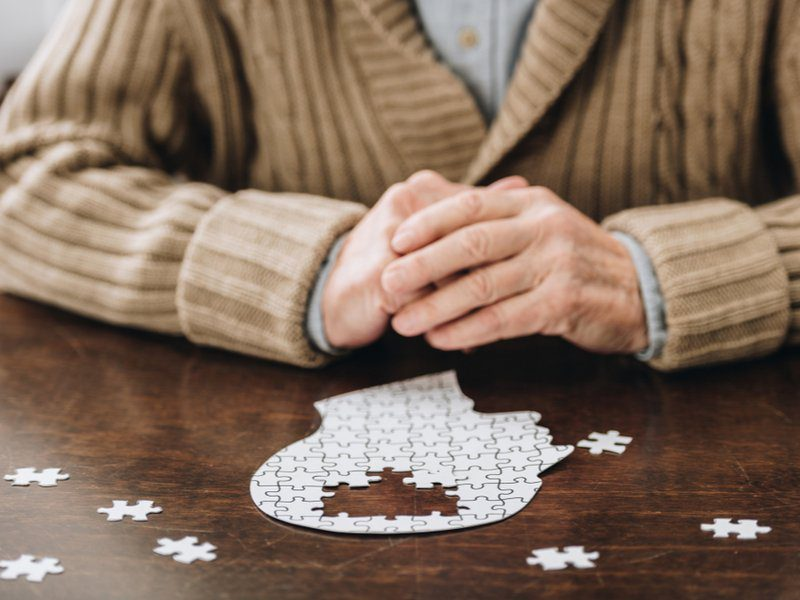 cbd for dementia