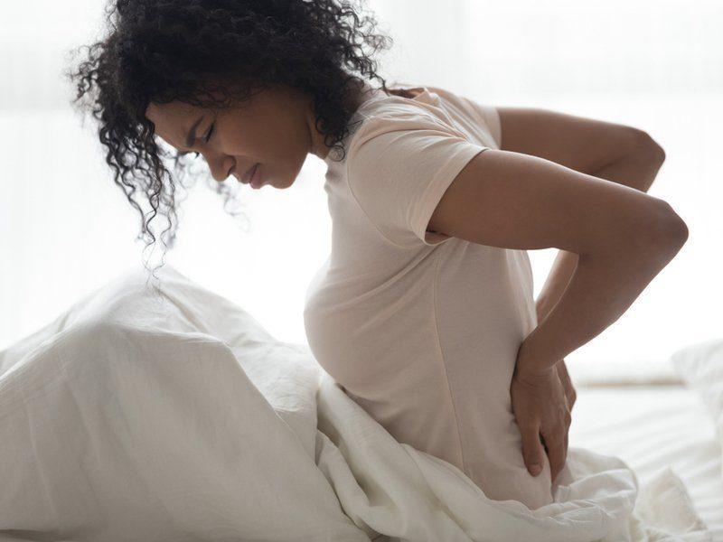 CBD for Fibromyalgia