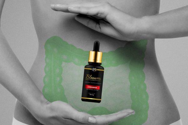 CBD Oil for Crohn's Guide