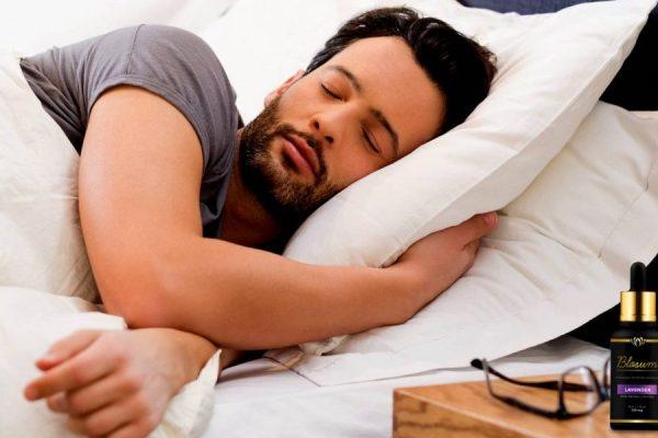 CBD for Improving Sleep Guide