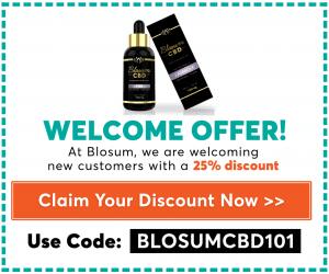 25%_discount
