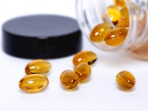 best cbd capsule softgels