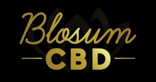 Blosum cbd