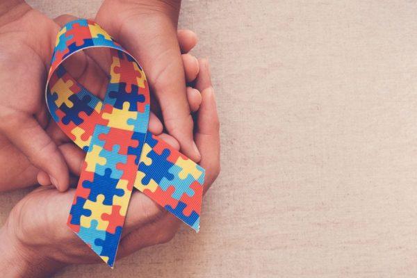 CBD for Autism Treatment Guide