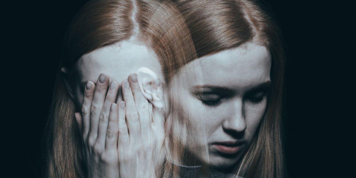 CBD for Bipolar Disorder Treatment Guide