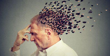 CBD Oil for Dementia Treatment Guide