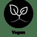 Vegan Blosum CBD