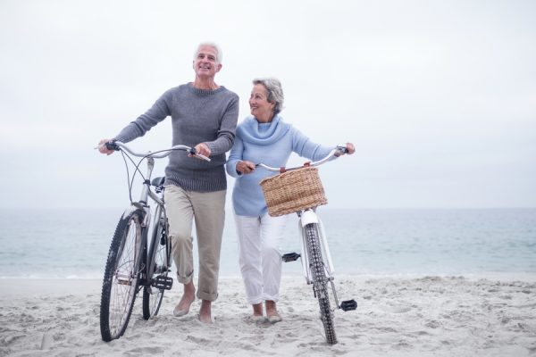 cbd-for-seniors-featured-image