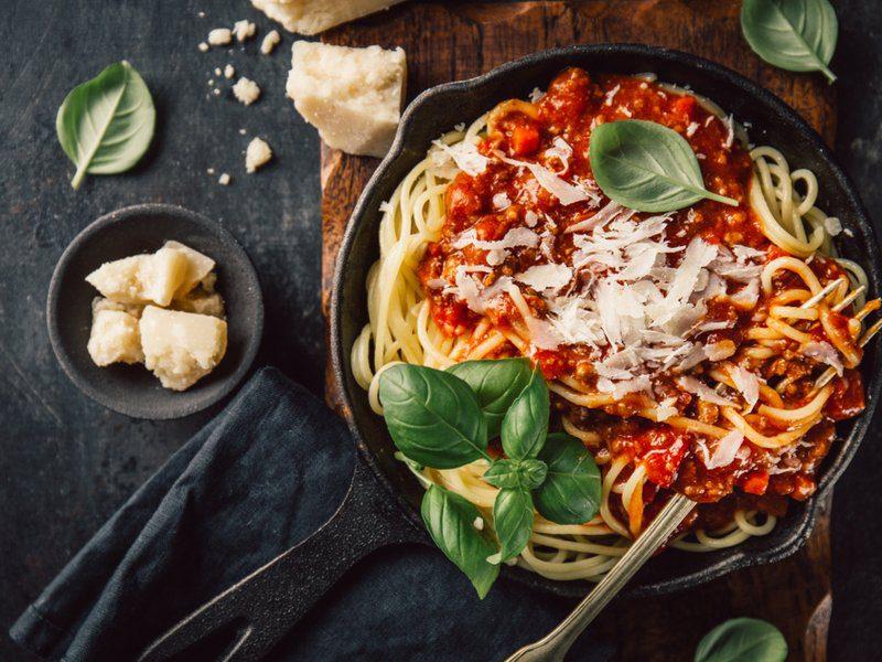 cbd pasta