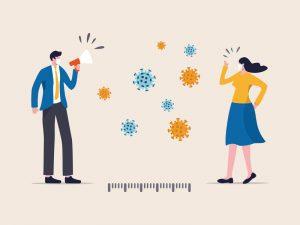 5 Ways to Protect Yourself from Coronavirus