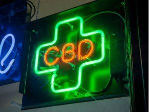 Buy CBD oil Wisconsin