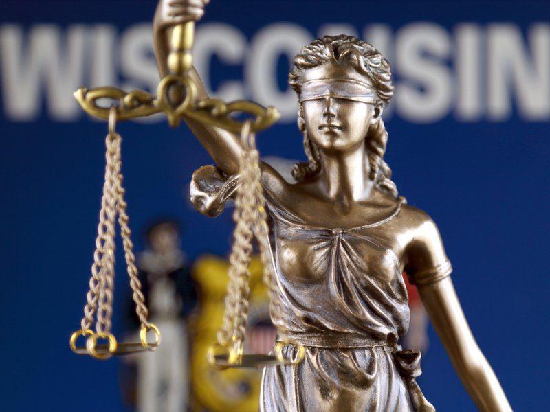 IS CBD LEGAL IN WISCONSIN?