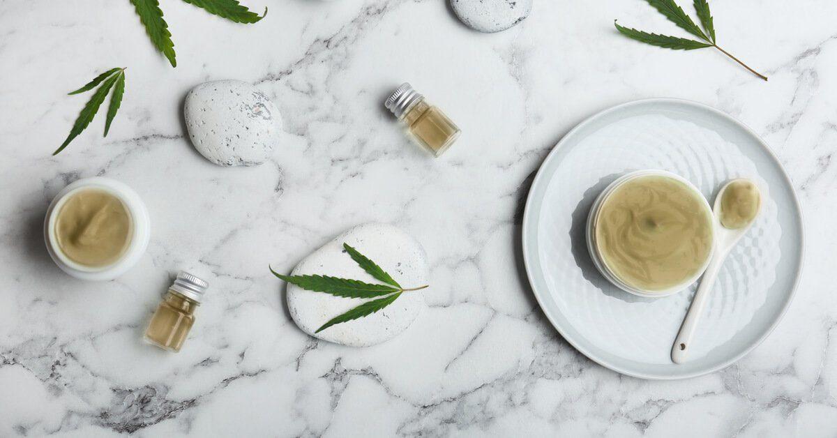 CBD Cream Review