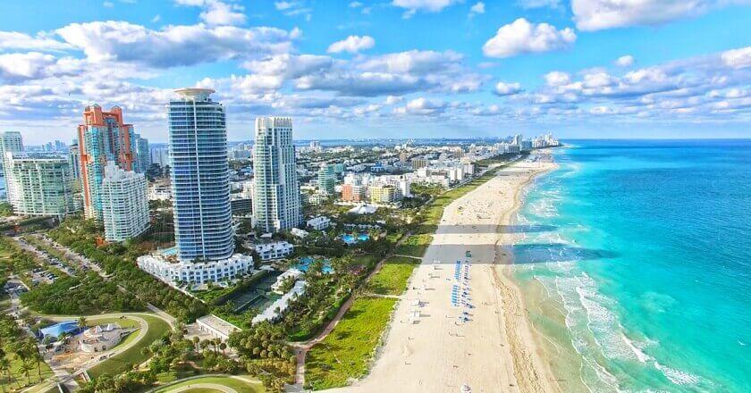 CBD Florida