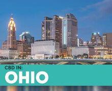 BlosumCBD Ohio State
