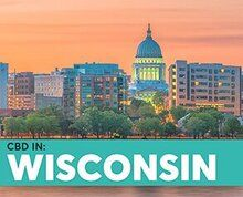 BlosumCBD Wisconsin State