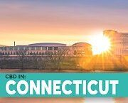 BlosumCBD Connecticut State