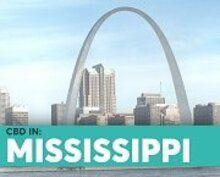 BlosumCBD Mississipi State