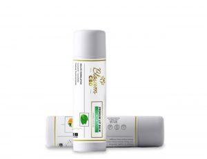 Blosum premium lip balm
