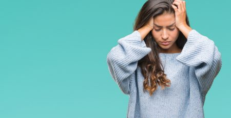 CBD for Stress Management