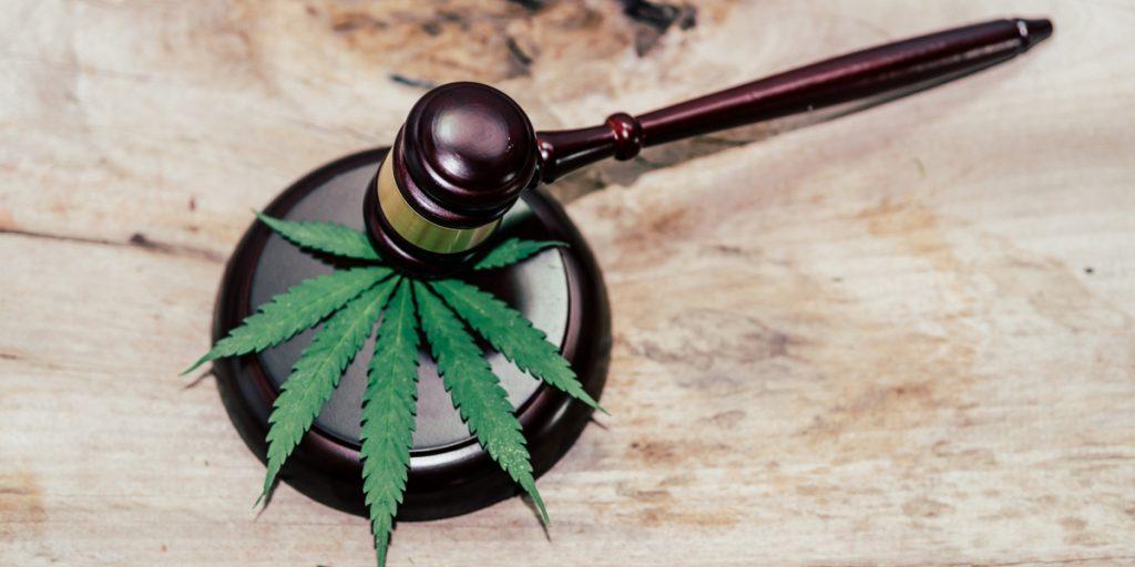 legal cbd in NH