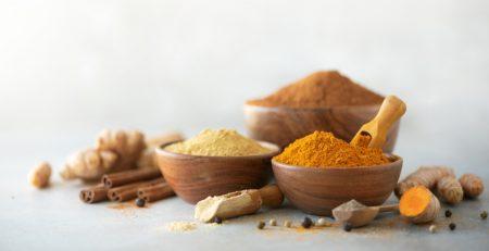 ayurveda medicine mean