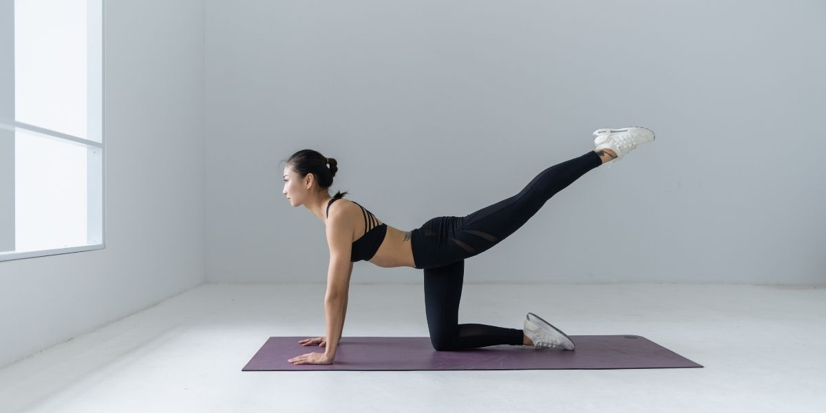 CBD and Yoga: How They can Improve your Body